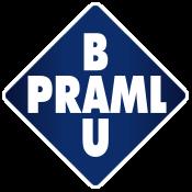 Logo der Praml Bau GmbH