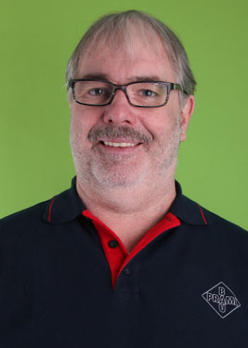 Michael Schindler, Freier Mitarbeiter, Entwurfsplanung, Energiekonzepte, Kalkulation-Schlüsselfertigbau, Praml Bau