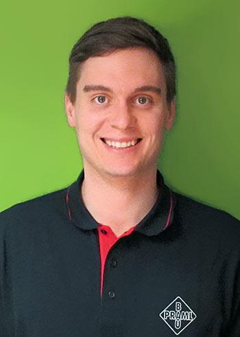Matthias Schwanke