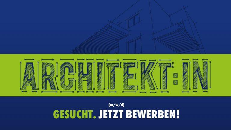 Praml Bau, Architekt, gesucht, Stellenausschreibung, Deggendorf, Passau